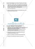 Feldstudie zur Erarbeitung von Kriterien für einen nachhaltigen Lebensmitteleinkauf Preview 5