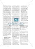 Verringerung des CO2-Ausstoßes bei Autos: Unterrichtssimulation von Verhandlungen für eine EU-Verordnung Preview 2