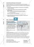 Verringerung des CO2-Ausstoßes bei Autos: Unterrichtssimulation von Verhandlungen für eine EU-Verordnung Preview 3