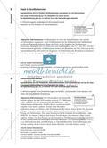 Verringerung des CO2-Ausstoßes bei Autos: Unterrichtssimulation von Verhandlungen für eine EU-Verordnung Preview 4