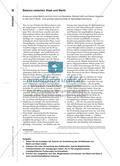 Staat und Markt in einer nachhaltigen Entwicklung: Ein Klausurvorschlag für das Fach Politik-Wirtschaft bzw. Wirtschaftslehre Preview 3