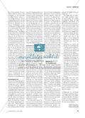 Die Umsetzung der UN- Dekade in Deutschland Preview 2