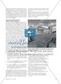 Wirtschaft und Politk analysieren - Fachspezifische Erkenntnisweisen im Unterricht Preview 8