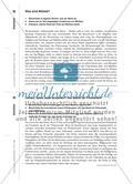 Der Markt für den Filmverleih - Eine Unterrichtsidee zum Marktmodell Preview 3