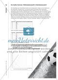 Der Markt für den Filmverleih - Eine Unterrichtsidee zum Marktmodell Preview 5