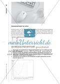 Der Markt für den Filmverleih - Eine Unterrichtsidee zum Marktmodell Preview 6