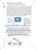 In Kreislaufzusammenhängen denken - Einführung des Wirtschaftskreislaufs als Analyseinstrument Preview 3