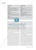 Beschäftigung und Arbeitsmarkt - Empirie, Theorie, Politik Preview 3