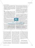 Institutionen der Arbeitsmarkt- und Tarifpolitik - Die Insider-Outsider-Problematik und die Legitimität der Tarifparteien Preview 2