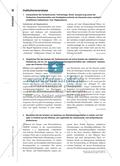 Institutionen der Arbeitsmarkt- und Tarifpolitik - Die Insider-Outsider-Problematik und die Legitimität der Tarifparteien Preview 6