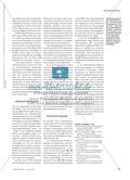 Eine tragfähige Alternative? - Pro-Kontra-Debatte zum bedingungslosen Grundeinkommen Preview 2