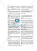 Eine tragfähige Alternative? - Pro-Kontra-Debatte zum bedingungslosen Grundeinkommen Preview 3