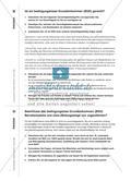 Eine tragfähige Alternative? - Pro-Kontra-Debatte zum bedingungslosen Grundeinkommen Preview 4