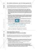 Eine tragfähige Alternative? - Pro-Kontra-Debatte zum bedingungslosen Grundeinkommen Preview 5