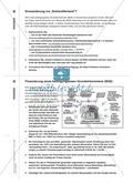 Eine tragfähige Alternative? - Pro-Kontra-Debatte zum bedingungslosen Grundeinkommen Preview 6