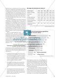 Große Herausforderungen … - Aspekte finanzieller Allgemeinbildung Preview 2