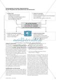 Große Herausforderungen … - Aspekte finanzieller Allgemeinbildung Preview 4