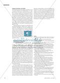 Große Herausforderungen … - Aspekte finanzieller Allgemeinbildung Preview 5