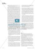 Finanzielle Kompetenzen - im Wirtschafts-/Politikunterricht Preview 2