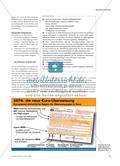 Im Dschungel der Zahlungsarten - Analyse der Merkmale bargeldloser Zahlungsmöglichkeiten Preview 2