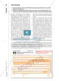 Im Dschungel der Zahlungsarten - Analyse der Merkmale bargeldloser Zahlungsmöglichkeiten Preview 4