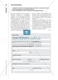 Im Dschungel der Zahlungsarten - Analyse der Merkmale bargeldloser Zahlungsmöglichkeiten Preview 5