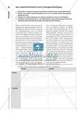 Im Dschungel der Zahlungsarten - Analyse der Merkmale bargeldloser Zahlungsmöglichkeiten Preview 6