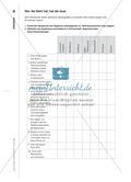 Im Dschungel der Zahlungsarten - Analyse der Merkmale bargeldloser Zahlungsmöglichkeiten Preview 8