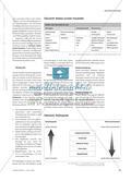 Individuelles Risikomanagement Preview 2