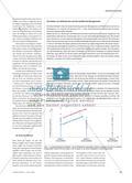 Anlegerverhalten am Finanzmarkt - Erkenntnisse der experimentellen Wirtschaftsforschung im Unterricht Preview 2