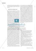 Europäische Integration - Eine neue Idee für die Einigung Europas? Preview 5
