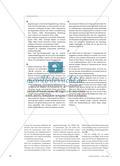 Friedensprojekt Europa - Anspruch, Wirklichkeit, Bilanz und Ausblick Preview 3