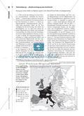 Friedensprojekt Europa - Anspruch, Wirklichkeit, Bilanz und Ausblick Preview 6