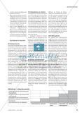 Von der Montanunion zur Währungsunion - Stufen der ökonomischen Integration Europas Preview 2