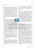 Von der Montanunion zur Währungsunion - Stufen der ökonomischen Integration Europas Preview 3
