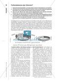 Von der Montanunion zur Währungsunion - Stufen der ökonomischen Integration Europas Preview 5