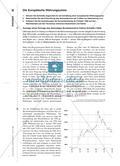 Von der Montanunion zur Währungsunion - Stufen der ökonomischen Integration Europas Preview 7