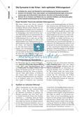 Von der Montanunion zur Währungsunion - Stufen der ökonomischen Integration Europas Preview 8