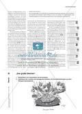 """""""Das bisschen Haushalt macht sich von allein""""? - Ein Planspiel zum europäischen Finanzrahmen 2014 – 2020 Preview 2"""