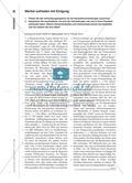 """""""Das bisschen Haushalt macht sich von allein""""? - Ein Planspiel zum europäischen Finanzrahmen 2014 – 2020 Preview 6"""