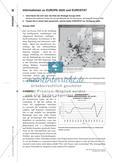 Europa 2020 - Statistische Daten EUROSTATs selbstentdeckend visualisieren, interpretieren und bewerten Preview 5