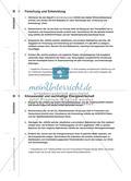 Europa 2020 - Statistische Daten EUROSTATs selbstentdeckend visualisieren, interpretieren und bewerten Preview 6