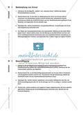 Europa 2020 - Statistische Daten EUROSTATs selbstentdeckend visualisieren, interpretieren und bewerten Preview 7