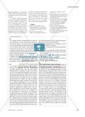 Die globale Rolle Europas - Herausforderungen und Probleme für Europa im Zeitalter der Globalisierung Preview 2