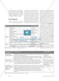 Feinstaubproblematik und Umweltzone - Materialien für eine Kontroverse im Chemieunterricht Preview 2