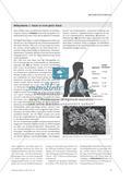Feinstaubproblematik und Umweltzone - Materialien für eine Kontroverse im Chemieunterricht Preview 3