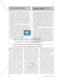 Feinstaubproblematik und Umweltzone - Materialien für eine Kontroverse im Chemieunterricht Preview 6