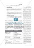 Nitrat in Lebensmitteln - Analytische Chemie als Bewertungsgrundlage Preview 2