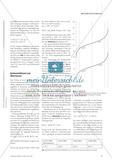 Kohlenstoffdioxid und Meerwasser Preview 2