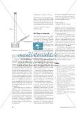 Kohlenstoffdioxid und Meerwasser Preview 3